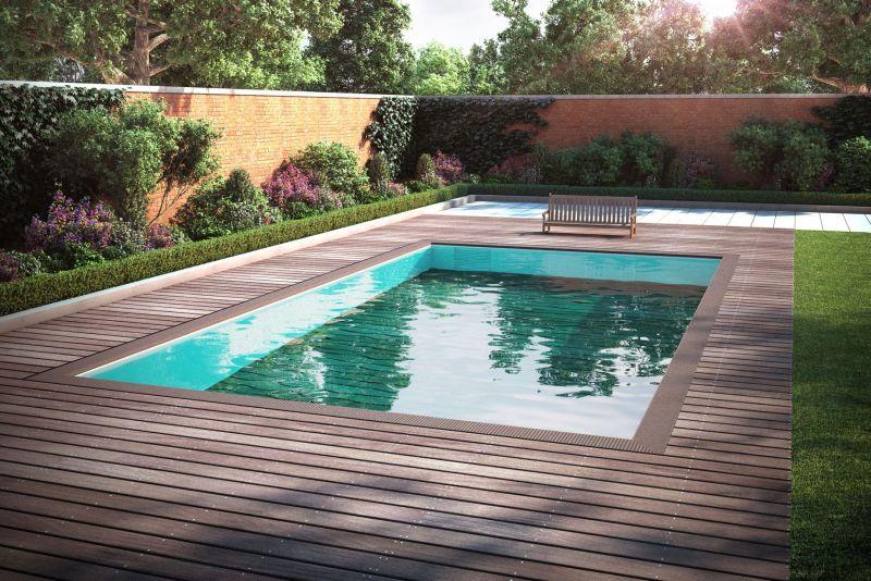 Movable Floors | Twinscape