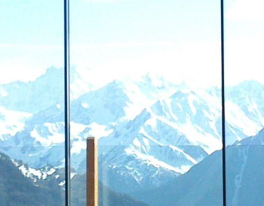 Verbier 3, Switzerland