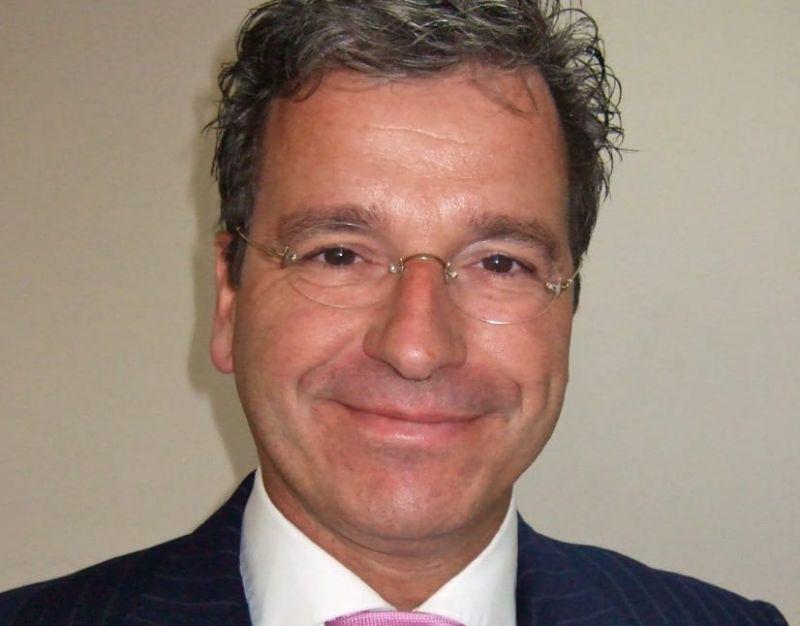 Ron Plompen