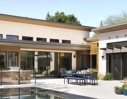 Palo Alto 1, USA